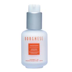 BORGHESE貝佳斯強效潤膚劑
