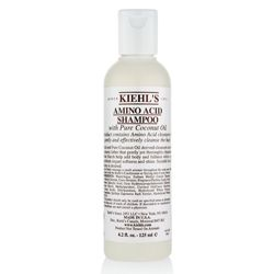 KIEHL`S契爾氏氨基酸洗髮精250ML