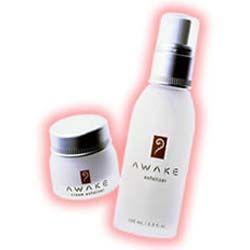 AWAKE薇可角質清淨美容液