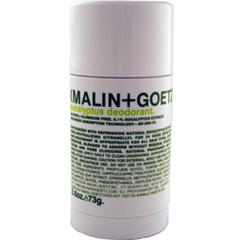 MALIN+GOETZ尤加利體香膏