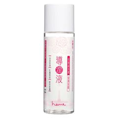 heme喜蜜玫瑰超水感保濕全能導潤液