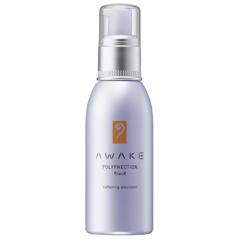 AWAKE薇可多酚舒活潤膚乳