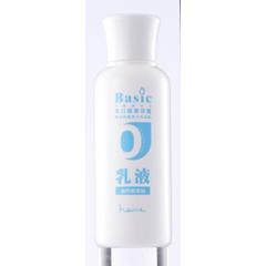 heme喜蜜Basic油性肌專用乳液