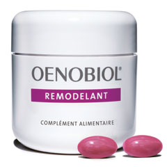 OENOBIOL歐諾比歐諾比速纖曲線膠囊