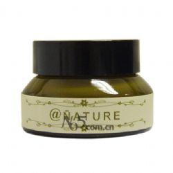 BeautyEasy自然保養網橙花欖香脂紓壓彈力源白眼霜