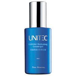 UNITEC彤妍燕窩素鎖水保濕乳霜