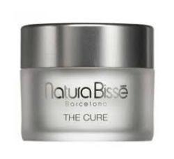 NaturaBisse高效保濕修護滋潤霜