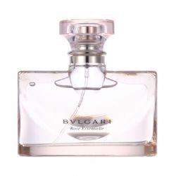 BVLGARI寶格麗玫瑰花女性淡香水