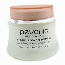 Pevonia蓓麗雅玫瑰柔和修復面霜