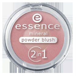 essencemineralpowderblush2in1