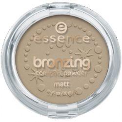 essencebronzingcompactpowdermatt