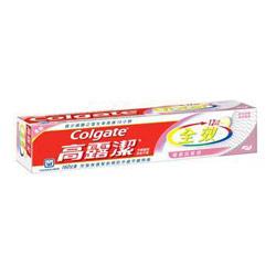 Colgate高露潔專業抗敏感牙膏